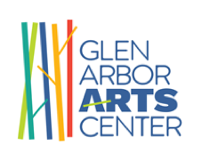 Glen Arbor Arts Center