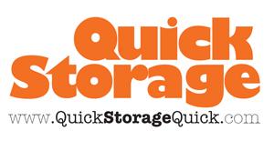 Quick Storage Sponsor