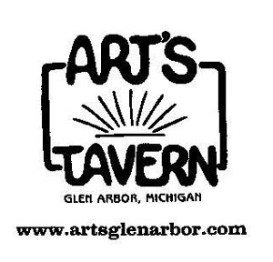 Arts Taveren Logo
