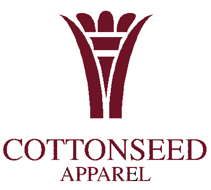 Cotton Seed Apparel