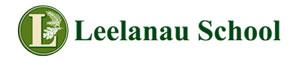 Leelanau School Logo