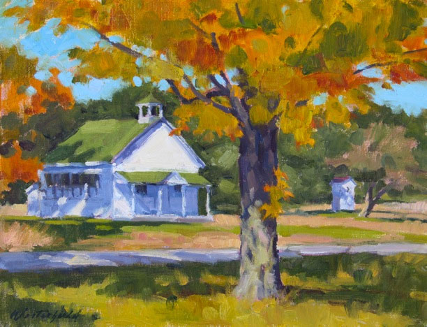 Donate Art Supplies Oil Paints Michigan
