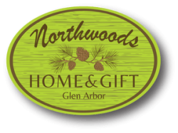 Northwoods Home and Gift