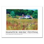 2015-MMF-Poster