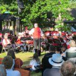Northport Community Band
