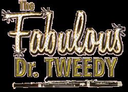 Fabulous Dr Tweedy