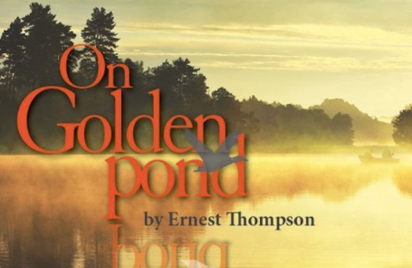 Readers Theater On Golden Pond