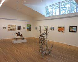 GAAC Gallery
