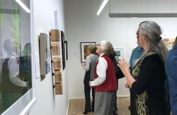2018 In Bloom Reception