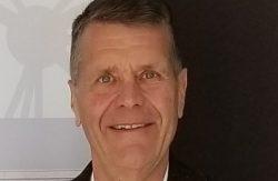 2018 AIR John Hartig